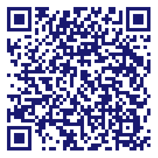 QR-Code for Valcourt Building Svc
