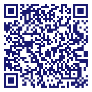 QR-Code for Vale Wood Farms