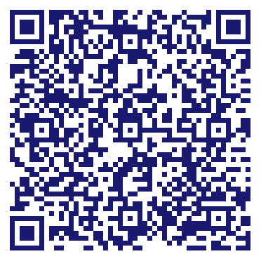 QR-Code for Valencia Water Damage Restoration