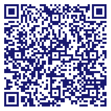 QR-Code for Valle Escondido Organic Ranch