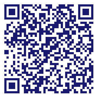 QR-Code for Valley Ag Payroll Svc