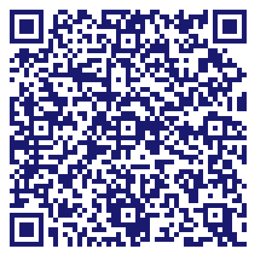 QR-Code for Valley Auto Sales & Service