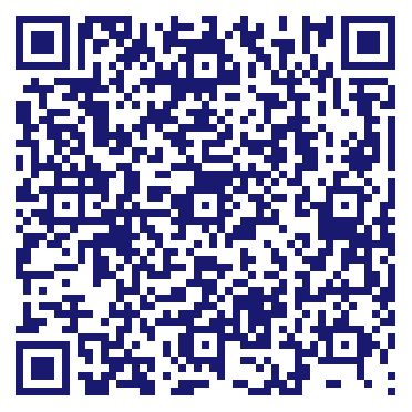 QR-Code for Valley Brook Concrete & Supl