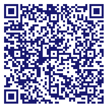 QR-Code for Valley District Ambulance Svc