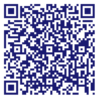 QR-Code for Valley Farm Industries