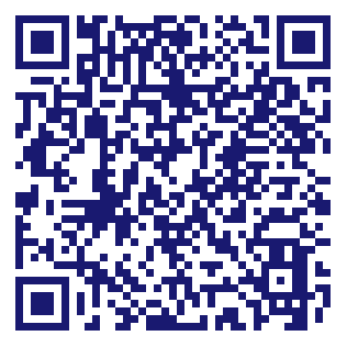 QR-Code for Valley General Store