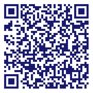 QR-Code for Valley Glass
