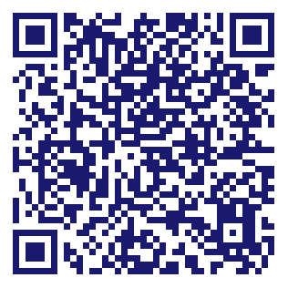 QR-Code for Valley Ice Center Llc