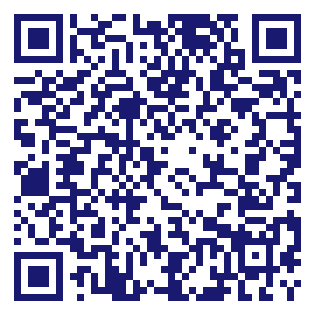 QR-Code for Valley Microscope
