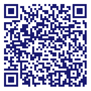 QR-Code for Valley Mills Inc
