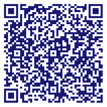 QR-Code for Valley Of The Sun Medical Dispensary