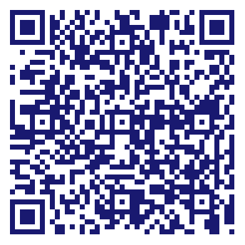 QR-Code for Valley Packing & Catering