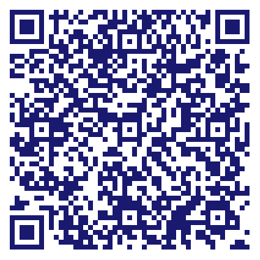 QR-Code for Valley Paint & Decorating Inc