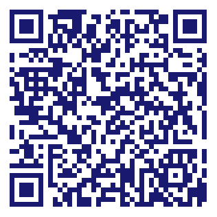 QR-Code for Valley Performance Co