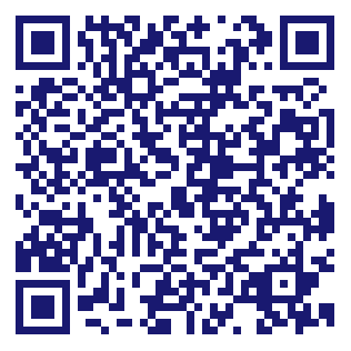 QR-Code for Valley Plumbing