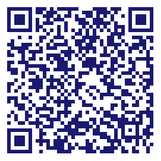 QR-Code for Valley Publishing