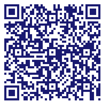 QR-Code for Valley Ridge Farm, Inc.