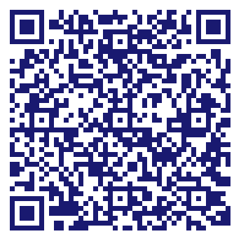 QR-Code for Valley River Humane Society