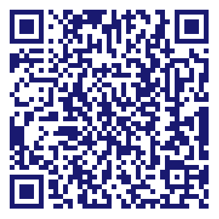 QR-Code for Valley Rubbish Inc