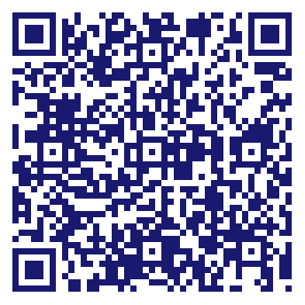 QR-Code for Valley Rural Electric Co-op