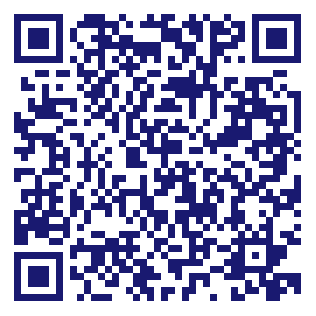 QR-Code for Valley Stone Llc