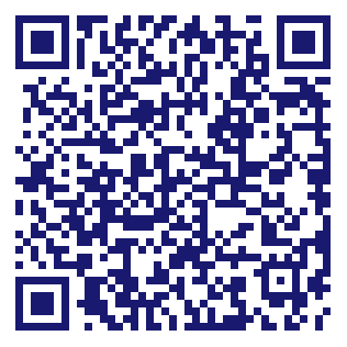 QR-Code for Valley Storage Co.