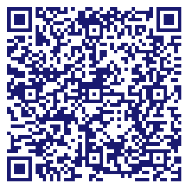 QR-Code for Valley Telco Cooperative Assn