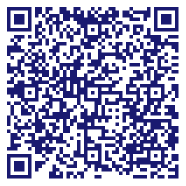 QR-Code for Valley Towing & Auto Repair