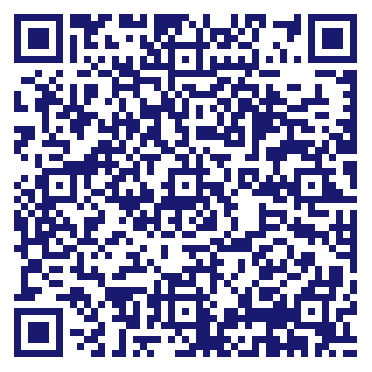 QR-Code for Valley Twisters Gymnastics Clb