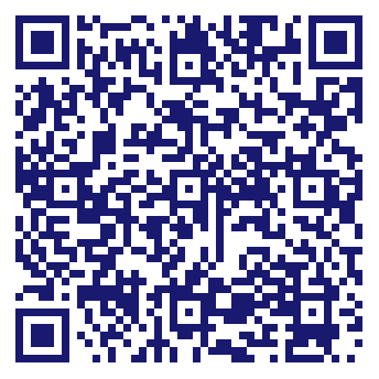 QR-Code for Valley Vacuum & Sewing
