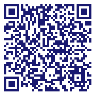 QR-Code for Valley Valuations