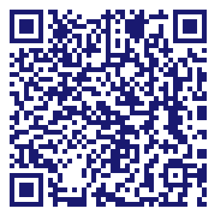 QR-Code for Valley Veterinary Svc