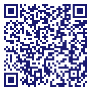 QR-Code for Valley View Apts