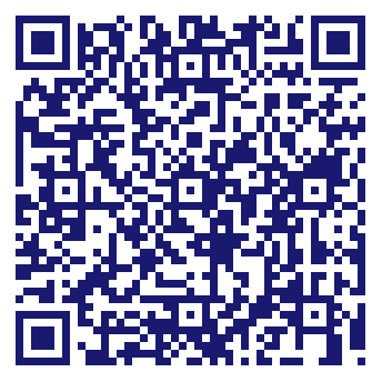 QR-Code for Valley View Gravel Pit