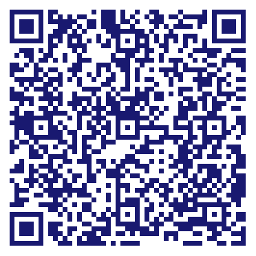 QR-Code for Valley View Healthcare Center