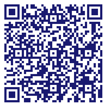QR-Code for Valley View Sanitation Svc