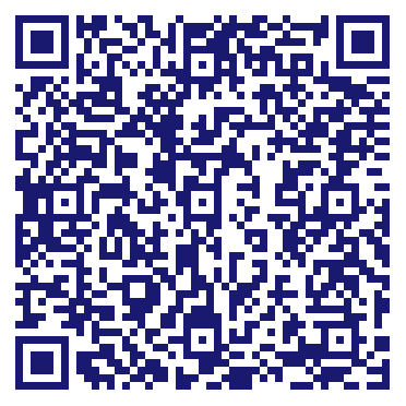 QR-Code for Valley View Vlg Mobile Hm park