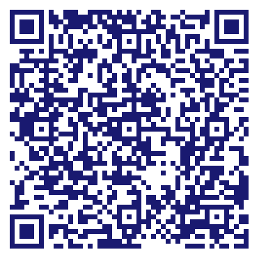 QR-Code for Valley West Veterinary Hospital