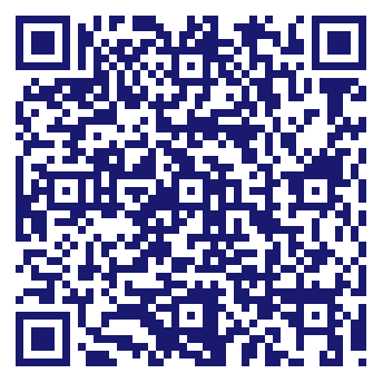 QR-Code for Valley Wheel & Parts Inc