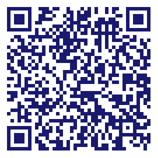 QR-Code for Valley Wine Warehouse