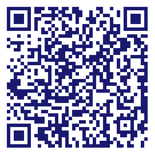 QR-Code for Valleywide Cooling