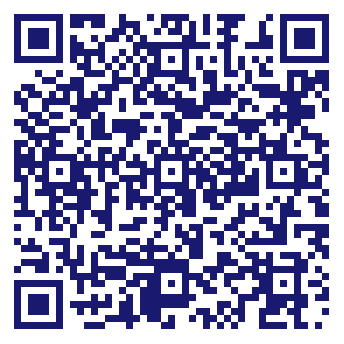 QR-Code for Valpak of Greater Columbia