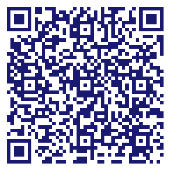 QR-Code for Valpak of San Francisco