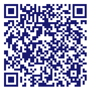 QR-Code for Value City Furniture