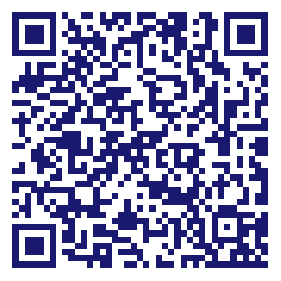 QR-Code for Value Net