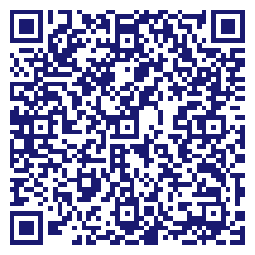 QR-Code for Value-added Communications Inc