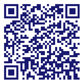 QR-Code for Valunet