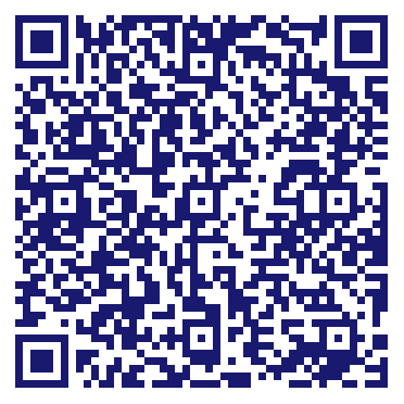 QR-Code for Valvoline Instant Oil Change