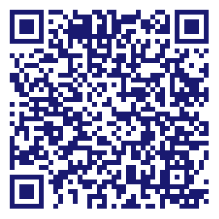 QR-Code for Van Atkins Jewelers