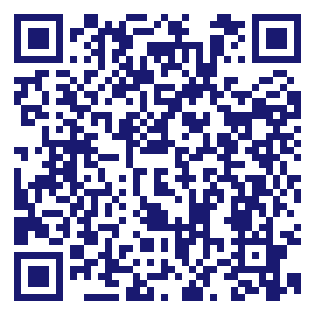QR-Code for Van Engen Photography